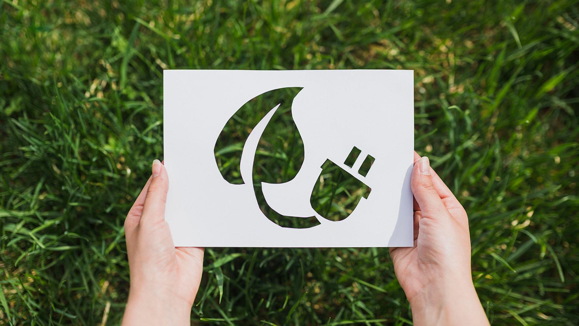 Eco Design Directive